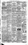 Penrith Observer Tuesday 12 March 1861 Page 8