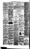 Penrith Observer Tuesday 01 January 1867 Page 2