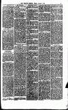Penrith Observer Tuesday 01 January 1867 Page 7