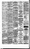 Penrith Observer Tuesday 01 January 1867 Page 8