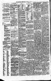 Penrith Observer Tuesday 01 August 1893 Page 2