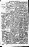 Penrith Observer Tuesday 01 August 1893 Page 4