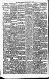 Penrith Observer Tuesday 01 August 1893 Page 6