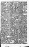 Penrith Observer Tuesday 01 August 1893 Page 7