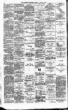 Penrith Observer Tuesday 01 August 1893 Page 8