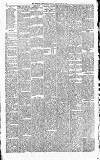 """THE PENRITH OBSERVER, TUESDAY, SEPTEMBER 23, 1902. """" EILtSCIPATION."""""""