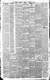 TUESDAY, DECEMBER 50. 1865.
