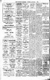 Penrith Observer Tuesday 02 January 1940 Page 2