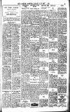 Penrith Observer Tuesday 02 January 1940 Page 3