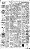 Penrith Observer Tuesday 02 January 1940 Page 4