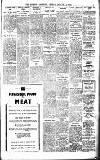 Penrith Observer Tuesday 02 January 1940 Page 5