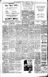 Penrith Observer Tuesday 02 January 1940 Page 6