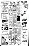 THE PENRITH OBSERVER, TUESDAY, MA RCH, 23rd, 1948.