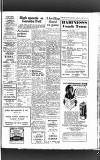 PETlArtff OBSERVER. TUESDAY. JULY 18. 1950-PAGE 7