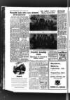 Penrith Observer Tuesday 01 August 1950 Page 2