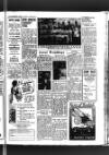 Penrith Observer Tuesday 01 August 1950 Page 3