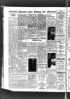Penrith Observer Tuesday 01 August 1950 Page 4
