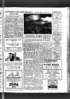 Penrith Observer Tuesday 01 August 1950 Page 5