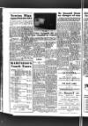 Penrith Observer Tuesday 01 August 1950 Page 6