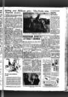 Penrith Observer Tuesday 01 August 1950 Page 7