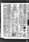 Penrith Observer Tuesday 01 August 1950 Page 8