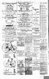 COALS ! COALS ! ! COALS !! ! R., J. & H. WILDER LOWER 1771-1.A.8.,P, WALLINC3I-FORD Coal, Coke and Salt