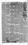 Berks and Oxon Advertiser Friday 20 September 1889 Page 2