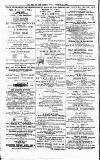 Berks and Oxon Advertiser Friday 20 September 1889 Page 4