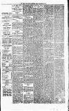 THE BERGS AND OXON ADVERTISER-FRIDAY SEPTEMBER 20, 1889. FREE EDUCATION,