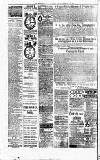 Berks and Oxon Advertiser Friday 20 September 1889 Page 6