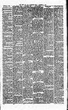 Berks and Oxon Advertiser Friday 20 September 1889 Page 7