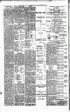 Berks and Oxon Advertiser Friday 20 September 1889 Page 8