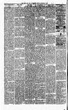 Berks and Oxon Advertiser Friday 18 October 1889 Page 2