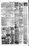 Berks and Oxon Advertiser Friday 18 October 1889 Page 3
