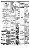 Berks and Oxon Advertiser Friday 18 October 1889 Page 4