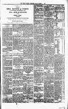 Berks and Oxon Advertiser Friday 18 October 1889 Page 5