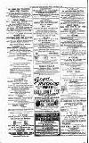 Berks and Oxon Advertiser Friday 18 October 1889 Page 6