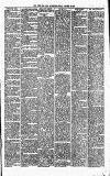 Berks and Oxon Advertiser Friday 18 October 1889 Page 7