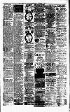 Berks and Oxon Advertiser Friday 06 December 1889 Page 3