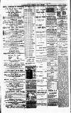Berks and Oxon Advertiser Friday 06 December 1889 Page 4