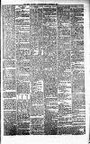 Berks and Oxon Advertiser Friday 06 December 1889 Page 5