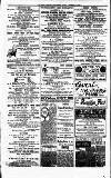 Berks and Oxon Advertiser Friday 06 December 1889 Page 6