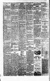 Berks and Oxon Advertiser Friday 06 December 1889 Page 8