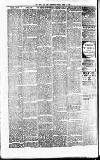 Berks and Oxon Advertiser Friday 11 April 1890 Page 2