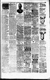 Berks and Oxon Advertiser Friday 11 April 1890 Page 3
