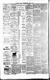 Berks and Oxon Advertiser Friday 11 April 1890 Page 4