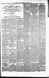 Berks and Oxon Advertiser Friday 11 April 1890 Page 5