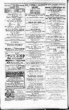 Berks and Oxon Advertiser Friday 11 April 1890 Page 6