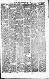 Berks and Oxon Advertiser Friday 11 April 1890 Page 7
