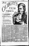 Berks and Oxon Advertiser Friday 11 April 1890 Page 8